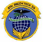 9 Reconnaissance Technical Sq emblem.png