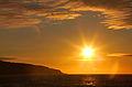 Açores 2010-07-20 (5111364472).jpg