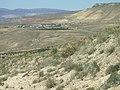 Ağılbaşı - panoramio.jpg