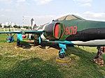 A-5111 A Aircraft at BAF Museum.jpg