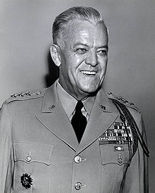 A.D. Bruce in uniform.jpg