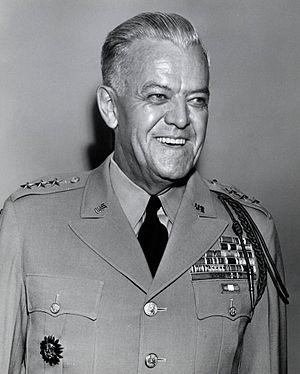 Andrew Davis Bruce - Image: A.D. Bruce in uniform