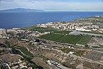 A0170 Tenerife, Callao Salvaje aerial view.jpg