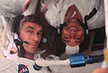 A17 Cernan & Evans in the CM.jpg