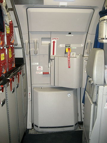 File A320 Door 2l Jpg Wikimedia Commons