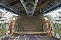 A330 en avión tanquero (5531362649).jpg