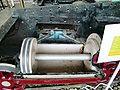 A48cylinder.jpg