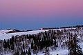 A4gpa - Skyline Drive Lunar Eclipse (by-sa).jpg