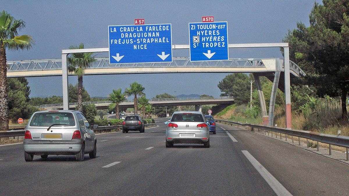 Direction De La Ville De Paris Taxe De S Ef Bf Bdjour