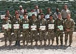 ABP and ANA graduate from instructor training on Kandahar Airfield 140828-Z-MA638-145.jpg