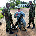 ACOTA Training in Sierra Leone - Flickr - US Army Africa (1).jpg