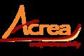 ACREA CR firemní logo.png