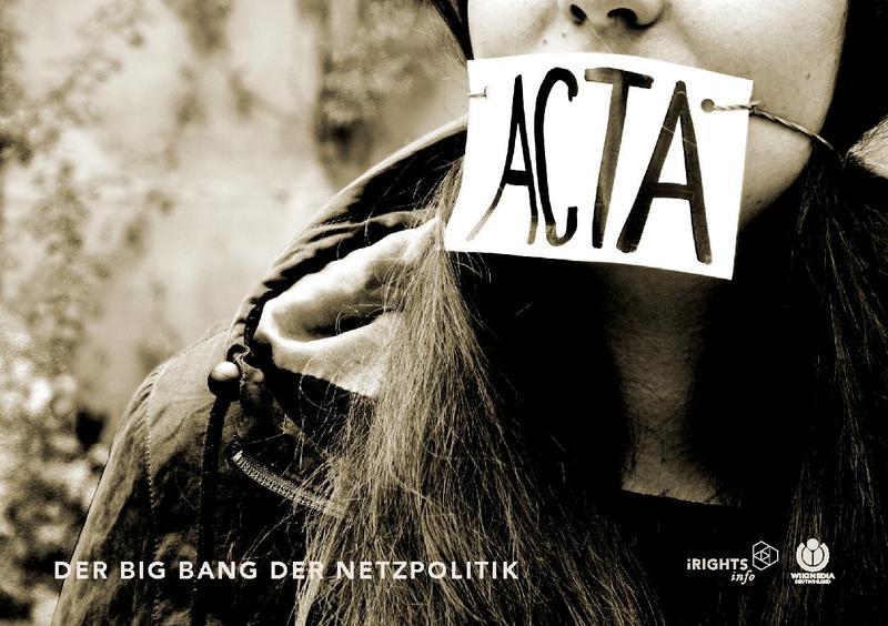 File:ACTA Der Big Bang der Netzpolitik WMDE iRights.pdf