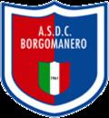 AC Borgomanero logo.png