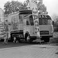 ADAC Vintage Truck.jpg