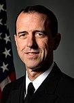 ADM John M. Richardson, USN (cropped).jpg