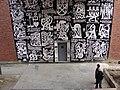 AE Art Overhang - Flickr - Penningtron.jpg