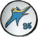 AFA-CS35a