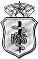 AFMSC.jpg