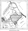 AFR V1 D025 Outflow of Lake Nyanza according to Speke.jpg