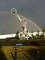 AIS basketball rainbow 3.jpg