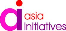 www.asiainitiatives.org