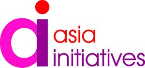 Geeta Mehta - Asia Initiatives: Empowering Women by Social Capital