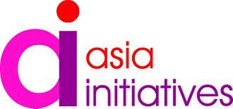 Geeta Mehta - Asia Initiatives: Empowering Women by Social Capital