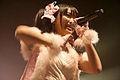 AKB48 20090703 Japan Expo 22.jpg