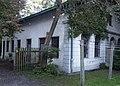AKS Waschhaus 2002.jpg