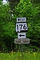 AL176 West Sign - Canyon Mouth Park (32113626998).jpg
