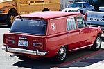 ALFA Giulia Super DSC 0497 (28647595865).jpg