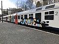 AM86 Nmbs SNCB - Gare de Boondaal 2.jpg