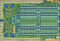 AMD@16nm@Jaguar Polaris APU@Scorpio@XBoxOneX@DG5700GDA87IE 1721SUT 9GW3448T70061 DSCx4 poly@5xEXT.jpg
