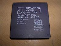 AMD Am5x86-P75.jpg