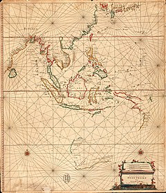 AMH-5190-NA Map of Ceylon up to and including Japan.jpg