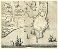 AMH-6969-KB Map of the fort and the city of Colombo.jpg