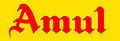 AMUL LOGO yellow background.jpg