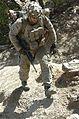ANA, Sky Soldiers launch Op. Rock Penetrator DVIDS91569.jpg
