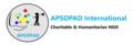 APSOPAD International - OFFICIAL LOGO.png
