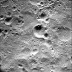 AS11-43-6488.jpg