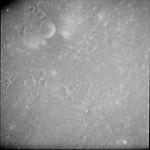 AS12-54-8013.jpg