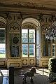 AT-34724 Schloss Rosegg, Lukretia 064.jpg