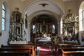 AT-62418 Kath. Pfarrkirche hl. Martin und Friedhof - Lind bei Velden 30.jpg
