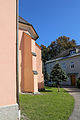 AT-62859 Pfarrkirche Heiliger Michael, Rosegg 21.jpg