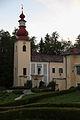 AT-81556 und 34186 Schloss Damtschach 120.jpg