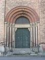 AT-82420 Antonskirche Wien-Favoriten 29.JPG