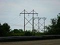 ATC Power Line - panoramio (54).jpg