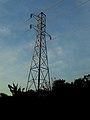 ATC Power Lines - panoramio (79).jpg