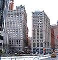 ATS - NYT Nassau Park Row jeh.jpg